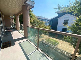 Photo 15: 202 14981 101A Avenue in Surrey: Guildford Condo for sale (North Surrey)  : MLS®# R2606277