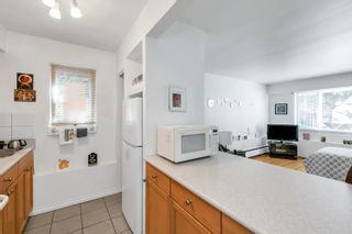 Photo 10: 1626 W 10TH Avenue in Vancouver: Fairview VW Multi-Family Commercial for sale (Vancouver West)  : MLS®# C8039783