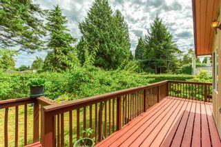 Photo 9: 1176 ENGLISH BLUFF Road in Delta: Tsawwassen Central House for sale (Tsawwassen)  : MLS®# R2477380