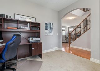 Photo 4: 176 Hawkmere Way: Chestermere Detached for sale : MLS®# A1129210