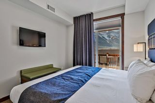 Photo 17: 304 30 Lincoln Park: Canmore Apartment for sale : MLS®# A1082240
