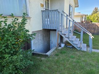 Photo 2: 4627 70 Street NW in Calgary: Bowness Detached for sale : MLS®# A1145864