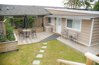 Photo 10: 6173 & 6179 SECHELT INLET ROAD in Sechelt: Sechelt District House for sale (Sunshine Coast)  : MLS®# R2341719