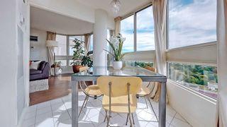 Photo 17: 1707 3233 E Eglinton Avenue in Toronto: Scarborough Village Condo for sale (Toronto E08)  : MLS®# E5380281