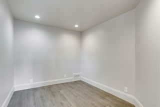 Photo 16: 703 23 Avenue SE in Calgary: Ramsay Mixed Use for sale : MLS®# A1107606