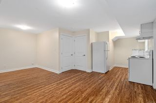 Photo 35: 3315 Myles Mansell Rd in : La Walfred House for sale (Langford)  : MLS®# 852224