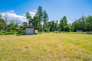 Photo 37: 5753 Menzies Rd in : Du West Duncan House for sale (Duncan)  : MLS®# 879096