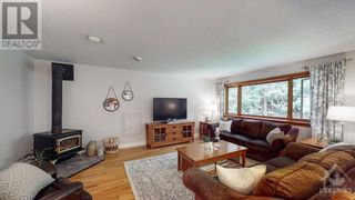 Photo 16: 8380 FOREST GREEN CRESCENT in Metcalfe: House for sale : MLS®# 1264181