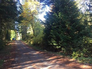 Photo 5: 1835 Radway Rd in UCLUELET: ML Shawnigan Land for sale (Malahat & Area)  : MLS®# 755429