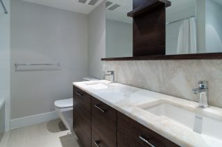 Photo 24: 2 274 W 62ND Avenue in Vancouver: Marpole Townhouse for sale (Vancouver West)  : MLS®# R2530038