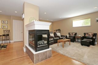 Photo 16: 56 3355 MORGAN CREEK Way in South Surrey White Rock: Home for sale : MLS®# F1448497