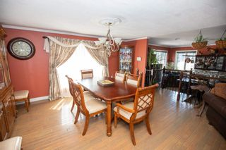 Photo 8: 503 Highway 1 in Mount Uniacke: 105-East Hants/Colchester West Residential for sale (Halifax-Dartmouth)  : MLS®# 202116824