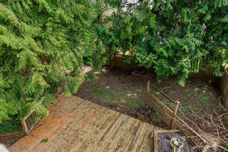 Photo 26: 20838 117th Avenue in MAPLE RIDGE: Home for sale