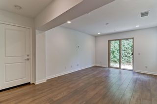 Photo 26: MISSION VALLEY House for rent : 4 bedrooms : 8348 Summit Way in San Diego