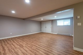 Photo 25: 589 Birch St in : CR Campbell River Central House for sale (Campbell River)  : MLS®# 885026