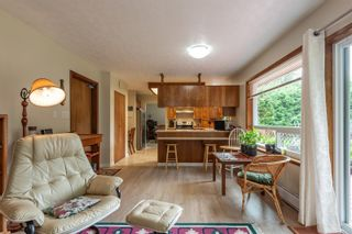 Photo 17: 173 Redonda Way in : CR Campbell River South House for sale (Campbell River)  : MLS®# 877165