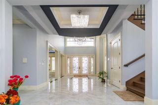 Photo 14: 4911 TILTON Road in Richmond: Riverdale RI House for sale : MLS®# R2531200
