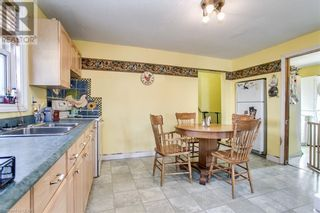 Photo 9: 304 CLYDE Street in Cobourg: House for sale : MLS®# 40085139