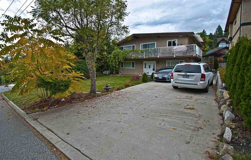 FEATURED LISTING: 198 WINDSOR Road West North Vancouver