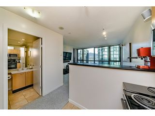 """Photo 12: 1003 1331 ALBERNI Street in Vancouver: West End VW Condo for sale in """"THE LIONS"""" (Vancouver West)  : MLS®# R2333308"""