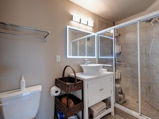 Photo 17: 3512 Aloha Ave in : Co Lagoon House for sale (Colwood)  : MLS®# 866776