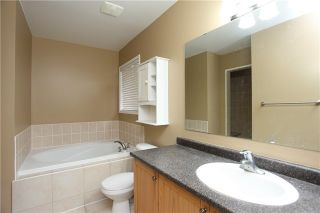 Photo 12: 2264 Fairmount Drive in Oakville: West Oak Trails House (2-Storey) for lease : MLS®# W5276792