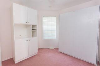 Photo 12: 757 De Frane Crt in : Du Ladysmith House for sale (Duncan)  : MLS®# 881834