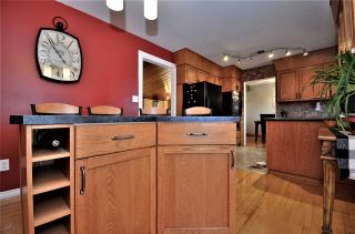 Photo 9: 7732 ST MATHEW Place in Prince George: St. Lawrence Heights House for sale (PG City South (Zone 74))  : MLS®# R2451390