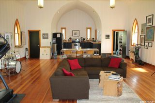 Photo 10: 160 2nd Avenue in Riceton: Residential for sale : MLS®# SK856447