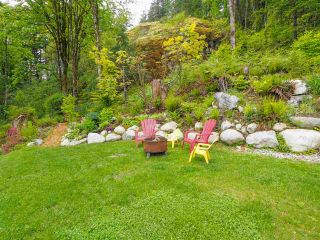 """Photo 27: 38631 HIGH CREEK Drive in Squamish: Plateau House for sale in """"Crumpit Woods"""" : MLS®# R2457128"""