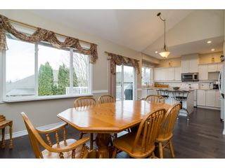 """Photo 6: 22319 50 Avenue in Langley: Murrayville House for sale in """"UPPER MURRAYVILLE"""" : MLS®# R2154621"""