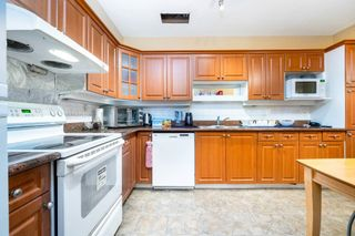 Photo 11: 237 4155 SARDIS Street in Burnaby: Central Park BS Townhouse for sale (Burnaby South)  : MLS®# R2621975