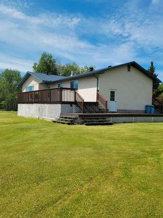 Photo 1: 49461 RGE RD 22: Rural Leduc County House for sale : MLS®# E4247442