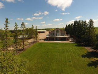 Photo 49: 322071A Range Road 244 Road: Rural Kneehill County Detached for sale : MLS®# A1148873