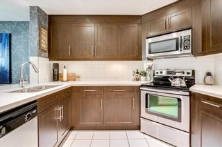Photo 13: 209 1939 30 Street SW in Calgary: Killarney/Glengarry Apartment for sale : MLS®# A1076823