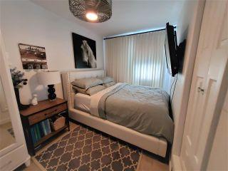 Photo 21: 11236 96 Street in Edmonton: Zone 05 House for sale : MLS®# E4244610