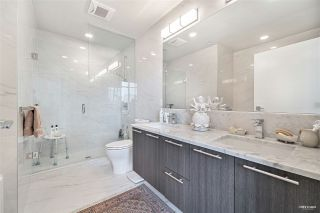 Photo 9: 501 5077 CAMBIE Street in Vancouver: Cambie Condo for sale (Vancouver West)  : MLS®# R2554838