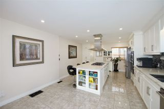 Photo 10: 649 E 46TH Avenue in Vancouver: Fraser VE House for sale (Vancouver East)  : MLS®# R2507174