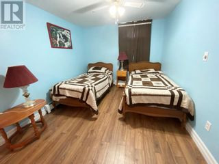 Photo 30: 3 Second Avenue in Lewisporte: House for sale : MLS®# 1228595