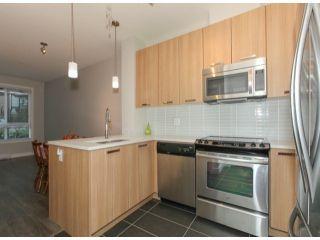 Main Photo: 209 15388 105 Avenue in Surrey: Condo for sale