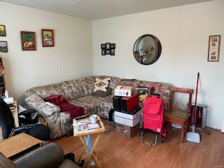 Photo 3: 4650 BUTE St in : PA Port Alberni House for sale (Port Alberni)  : MLS®# 885820