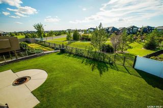 Photo 3: 1007 Stensrud Road in Saskatoon: Willowgrove Residential for sale : MLS®# SK823786