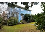 Property Photo: 225 27TH ST W in North Vancouver