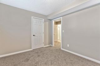 Photo 21: COUNTRY HILLS in Calgary: House for sale