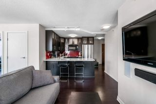 """Photo 4: 2204 550 TAYLOR Street in Vancouver: Downtown VW Condo for sale in """"Taylor"""" (Vancouver West)  : MLS®# R2621332"""