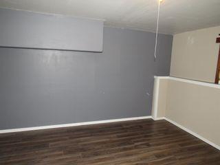 Photo 27: 3613 42A Avenue in Edmonton: Zone 29 House for sale : MLS®# E4253815