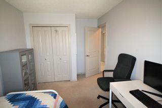 Photo 23: 1142 36A Avenue in Edmonton: Zone 30 House for sale : MLS®# E4250623