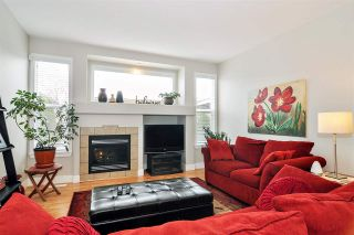 """Photo 2: 19087 69A Avenue in Surrey: Clayton House for sale in """"Clayton Heights"""" (Cloverdale)  : MLS®# R2356050"""
