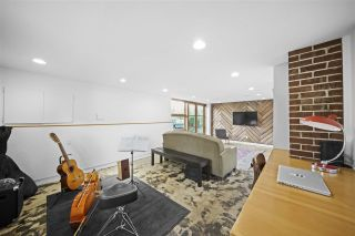 Photo 19: 2027 E 27TH Avenue in Vancouver: Victoria VE House for sale (Vancouver East)  : MLS®# R2545070