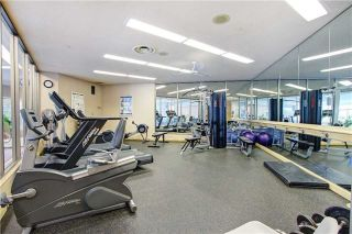 Photo 19: 10 Guildwood Pkwy Unit #623 in Toronto: Guildwood Condo for sale (Toronto E08)  : MLS®# E4183131